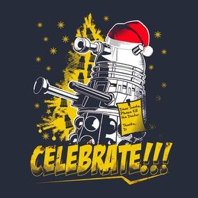 Celebrate2_grid