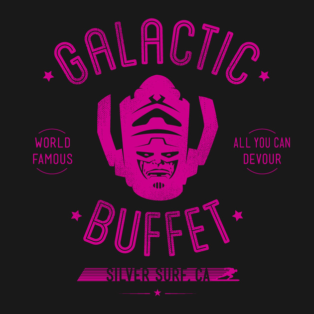 Galacticbuffet-preview_display
