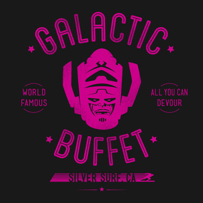 Galacticbuffet-preview_grid