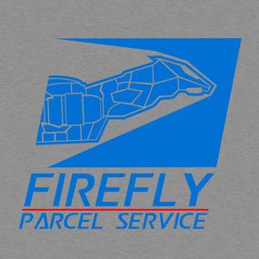 Firefly Parcel Service
