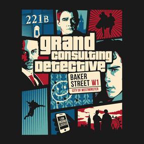 Grandconsultingdetective2_grid