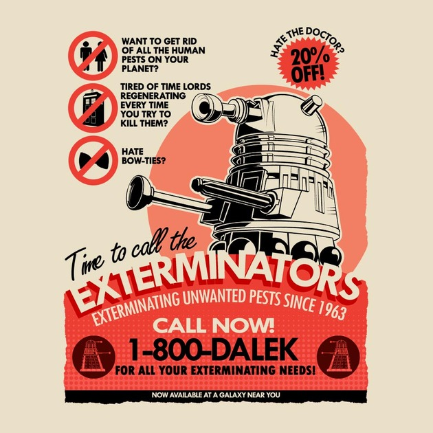 Dalekexterminatros_mockup1_display