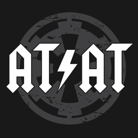 Atat-preview_grid