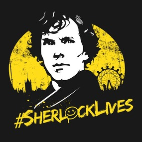 Sherlocklives2_grid