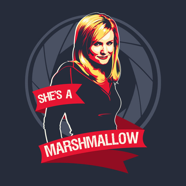 Shes_a_marshmellow_1_display