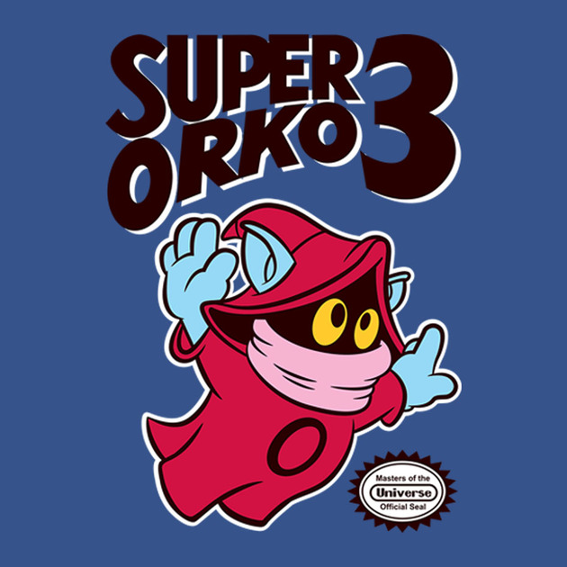 Orko_preview_display
