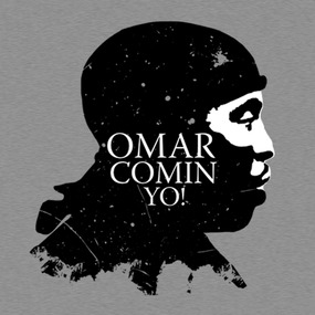 Omarcomin_grid