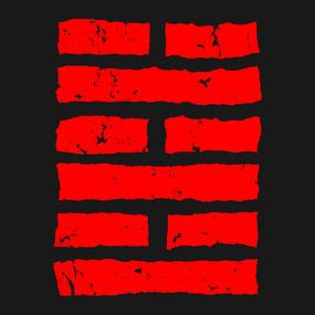 Arashikageteepublicpreviewtemplate_grid