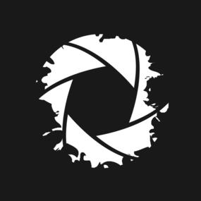 Shutter logo | Volvoab