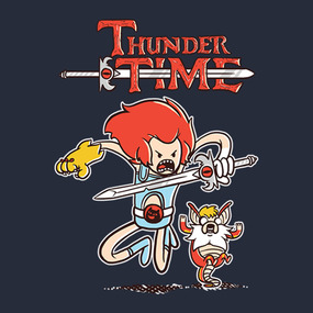 Thundertime_preview_grid