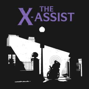 Xassistpre_grid