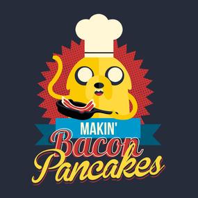 Baconpancakes_grid