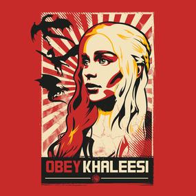 Khaleesi_grid