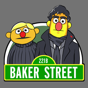 Baker-st-preview_grid
