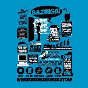Bazingaquotes2_grid