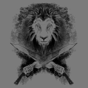 Lionheart_grid