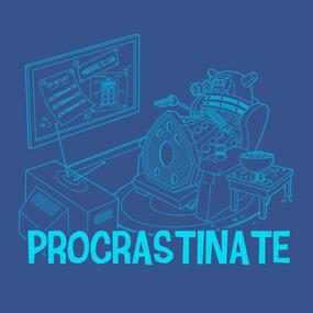 Dalek_procrastinate_blueprint_royal_pv_tp_f04ed4de-d8dc-4b79-a11e-b892c45fa140_grid