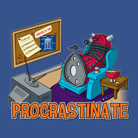 Dalek_procrastinate_color_royal_pv_tp_dab300e7-2a7d-4b21-8390-3c91a91c15fa_grid