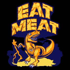 Eatmeattemplate_0db5a91a-b829-4ebc-abc9-533ffa5aeae5_grid