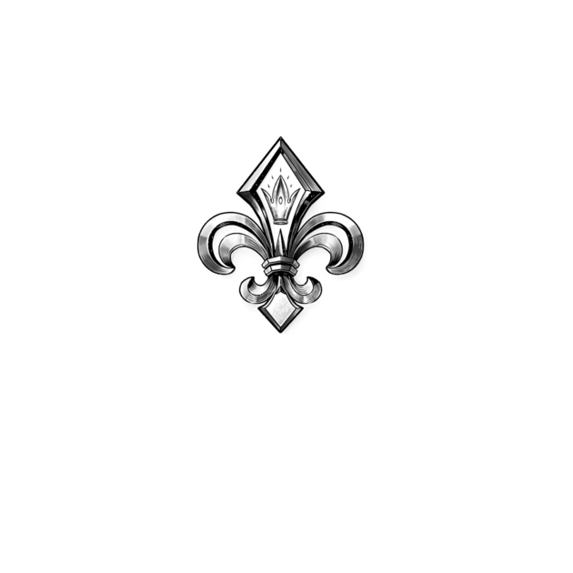 t shirts royal fleur de lys teepublic. Black Bedroom Furniture Sets. Home Design Ideas