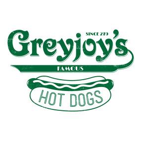 Greyjoysfamous-preview_d507f11e-c94e-4918-85f5-0857d120f8b2_grid