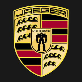 Jaeger-preview_7ad6fe03-9088-4f41-a3a3-491ab012d105_grid