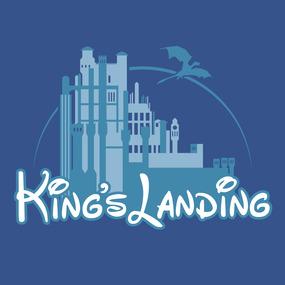 Kingslanding-preview_ec3d9ab3-653a-4e61-8d20-c2849e0a0abc_grid