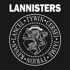Lannisters-preview_cbc7f753-659e-430b-a3b2-c37f8d530515_grid