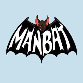 Manbat_c99d998b-5dcb-43a9-82cc-b94fbf886f35_grid
