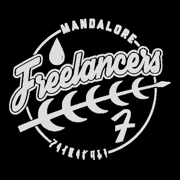 Mandalorefreelancers-preview_32c9b3e8-31d1-4f18-a550-a55c53e69652_display