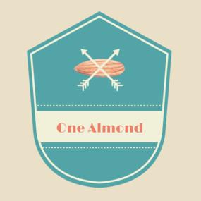 Onealmondlogo_5788b524-9d1c-442b-abb8-0002fbf8f91a_grid