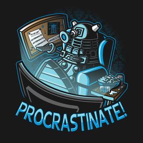 Procrastinate_revamp_pv_tp_5478133b-0752-4fc3-be2c-6f66c0d26351_grid
