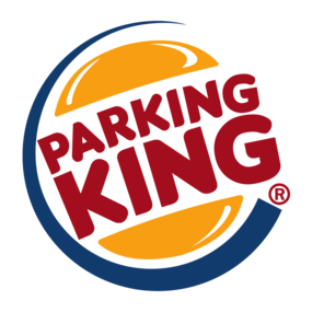 Parking_king_previewtemplate_07bd592c-38aa-4f03-8bbd-15840f7ab521_grid
