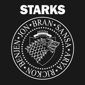 Starks-preview_975fcb70-1c21-45e6-9b22-ce2be6e38ea0_grid