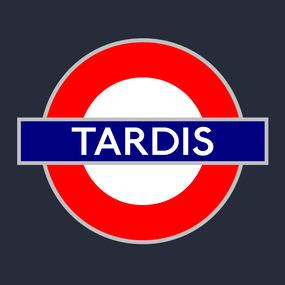 Tardistube-preview_7d94d010-712b-4ccb-9f41-f9fafa31a628_grid