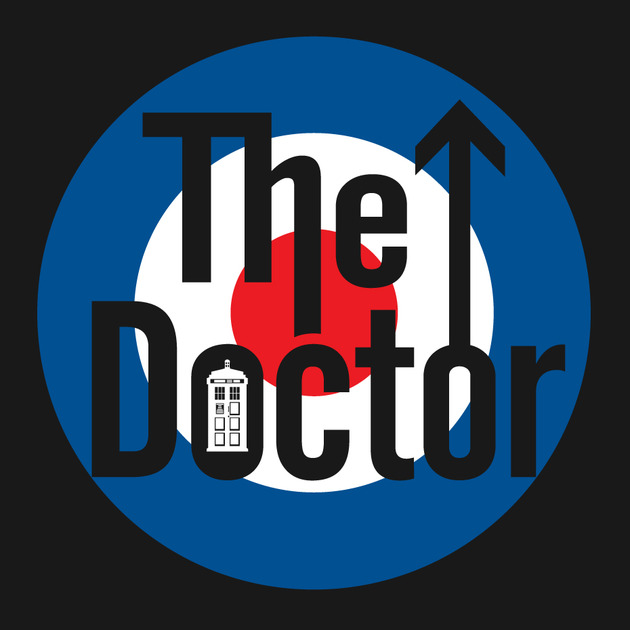 Thedoctor-preview_c0e63543-7458-446f-81b8-42824b1fe2b8_display