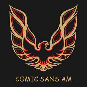 Comicsansam-preview_grid