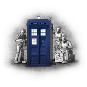 Banksy_tardis_preview_teepublic_b7fb87b6-2df8-4312-a846-2cd2d58d6559_grid