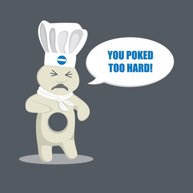 Feb 01,  · Official Pillsbury Coupon Page – Up To $ In Savings Manufacturer: Become a Pillsbury member and get access to hundreds of coupons that can be printed instantly from your computer. $1 Off 2 Pillsbury Refrigerated Baked Goods Printable: Save $1 when you buy 2 any size or variety of Pillsbury baked goods.5/5(3).