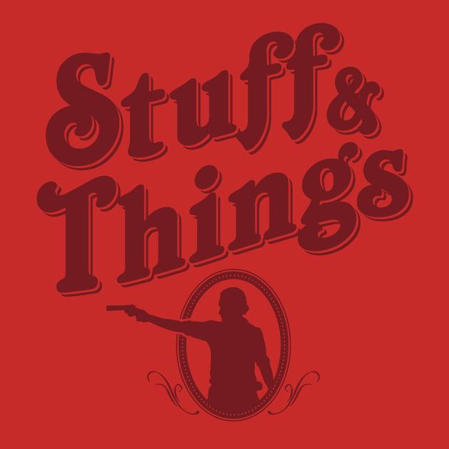 Stuffthingspreview_display