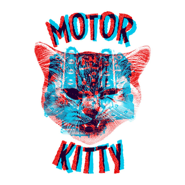 Motorkitty_preview_display