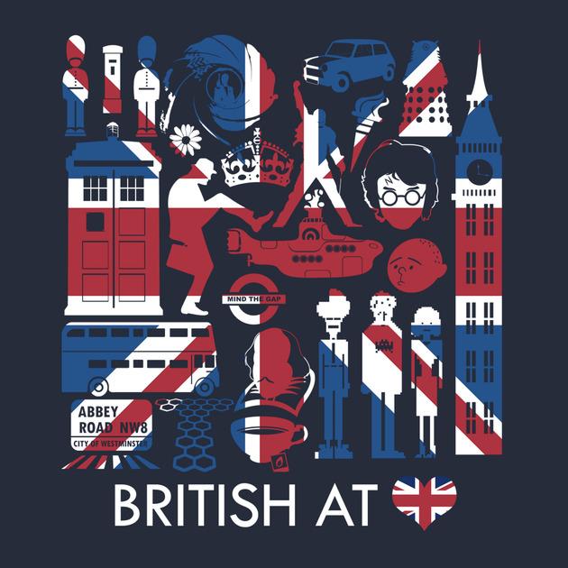 British_at_heart_mockup1_display