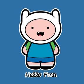 Hellofinn_grid