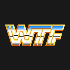 Wtfpreviewtemplate_grid