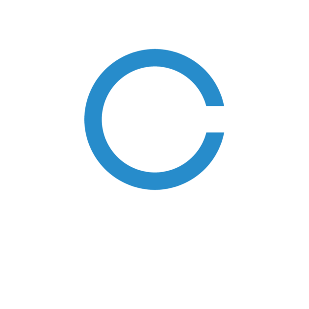 Capsule Corps Logo Capsule Corp Logo