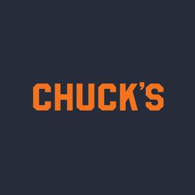 Chucks_preview_7f1d7174-d180-43d1-bc0e-1990eb5f4c6b_grid