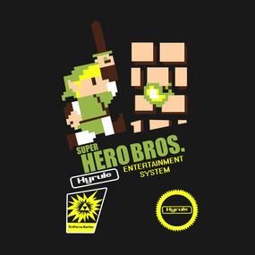 Superhero_grid