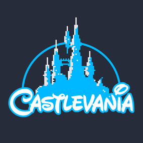 Castlevaniateepublicpreviewtemplate_grid