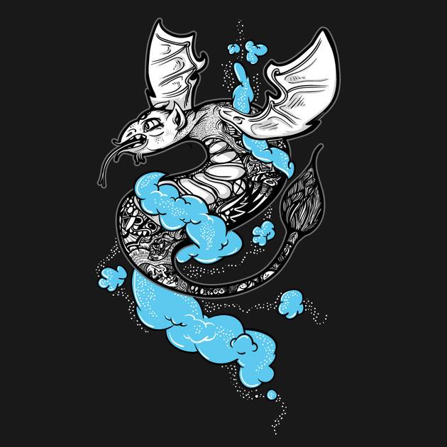 Dragonpreview_display