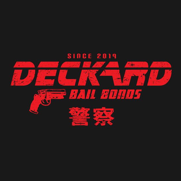 Deckard-preview_display